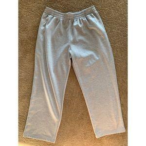 Adidas Climawarm men's sweatpants